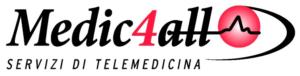 medic4all