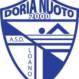 ASD Doria Nuoto 2000 Loano