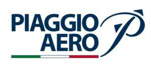 Piaggio Aero Industries