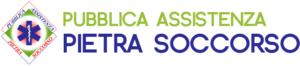 logo-pietra-soccorso