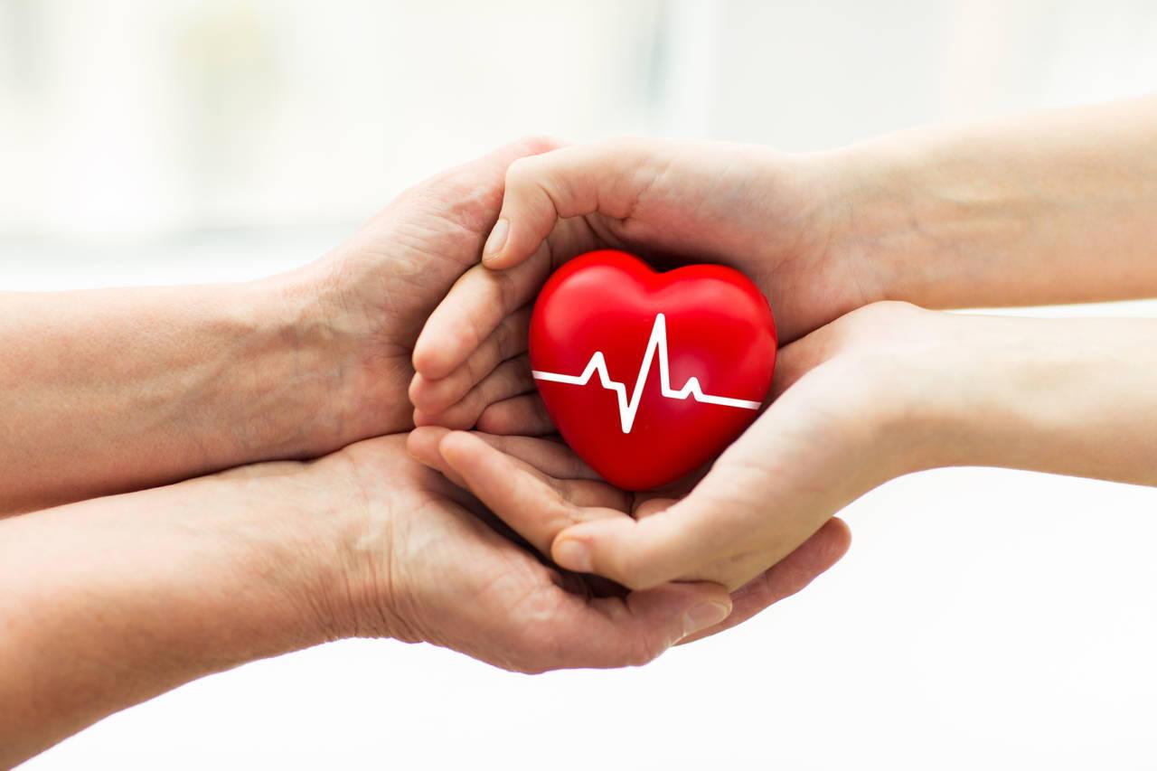 Servizio medico della salute