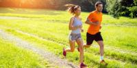 Trattamenti fisioterapici personalizzati