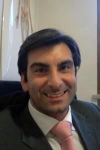 Massimiliano Masuri