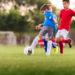 Promozioni in Medicina dello Sport