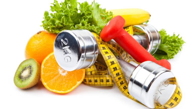 Open Day Dietistica a Loano e Cairo M.notte