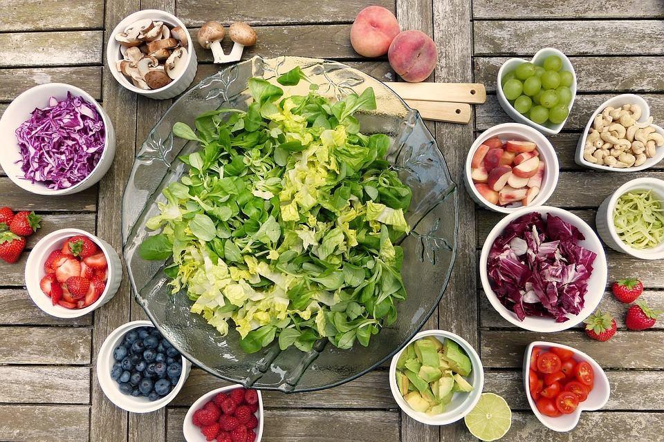Open Day Dietistica a Loano e Cairo Montenotte