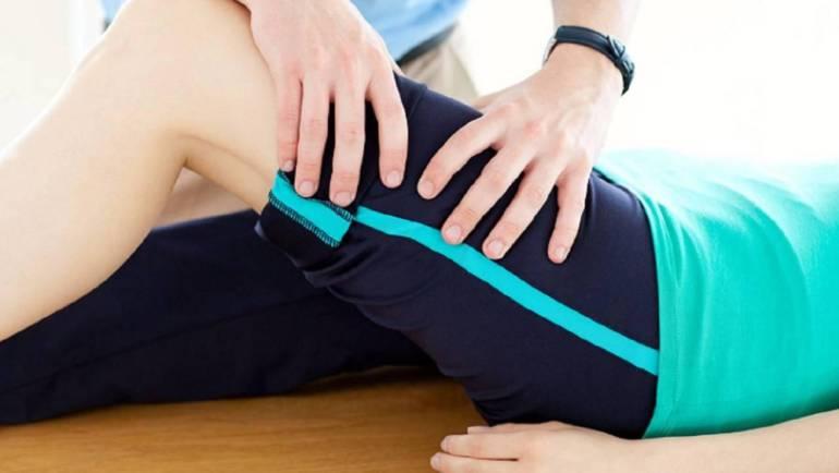 Check Up Fisioterapico Personalizzato a Loano e a Cairo Montenotte