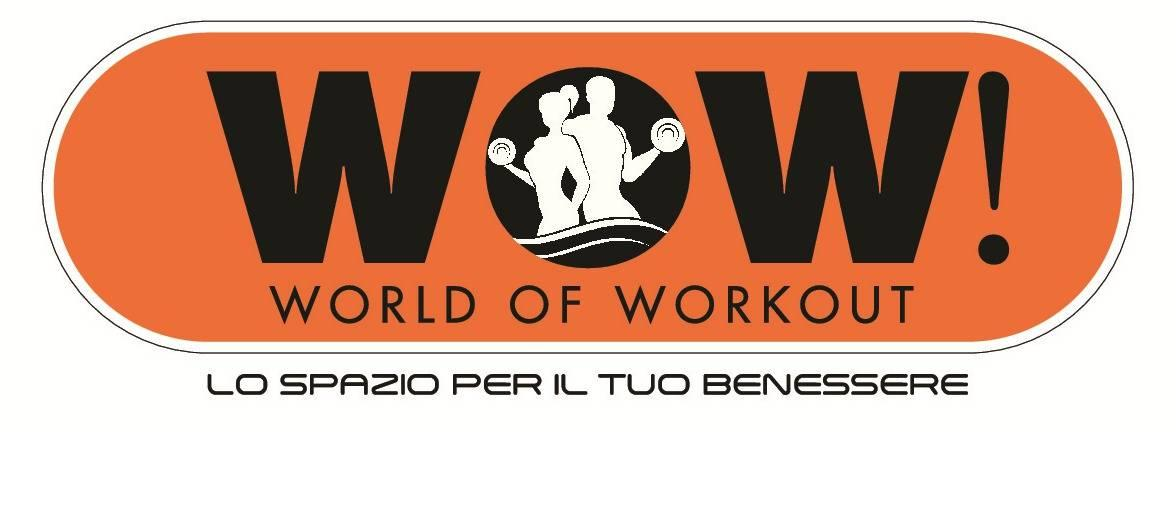 Palestra Wow