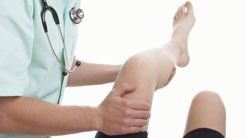 Venerdì: Prevenzione Ortopedica
