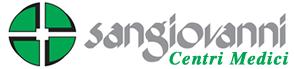logo-centri-medici294x69