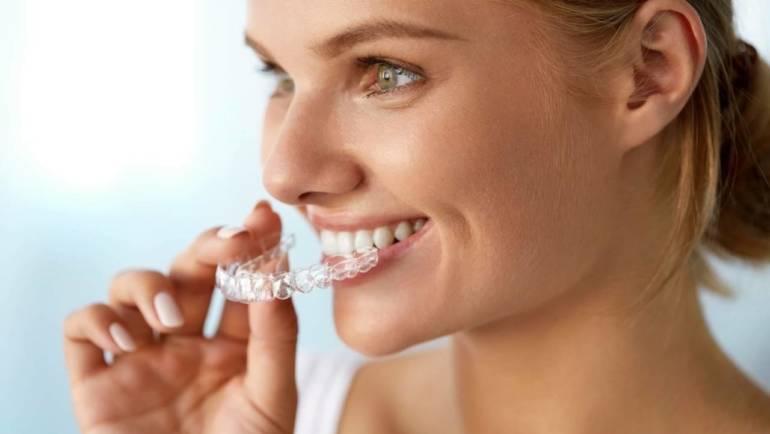 Mercoledì: Prevenzione Ortodontica