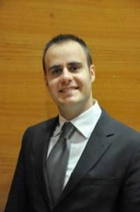 Edoardo Nario