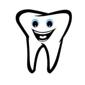 Seduta di igiene dentale 7