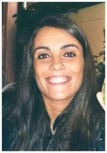 Marta Amodeo