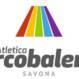 ASD Atletica Arcobaleno