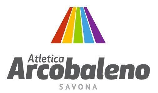 Logo Atletica Arcobaleno