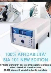 Bia 101