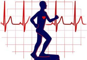 Visita medica con prova da sforzo per rilascio di idoneità sportiva non agonistica