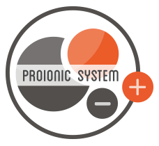 PROIONIC SYSTEM