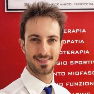 Dott. Marco Savattero
