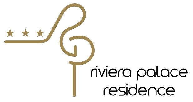 Riviera Palace Residence