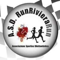 ASD Run Riviera Run