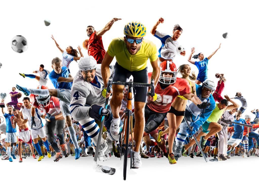Med Sport 2