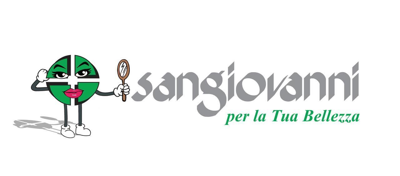 LOGO-SAN-G_bellezza