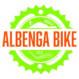 ASD Albenga Bike