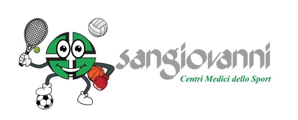 Sangiovanni Centri Medici dello Sport