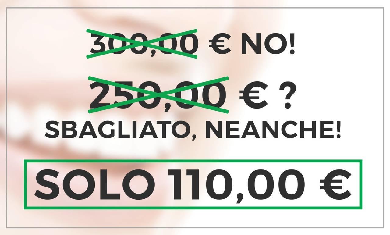 110 €