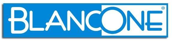 Logo Blancone