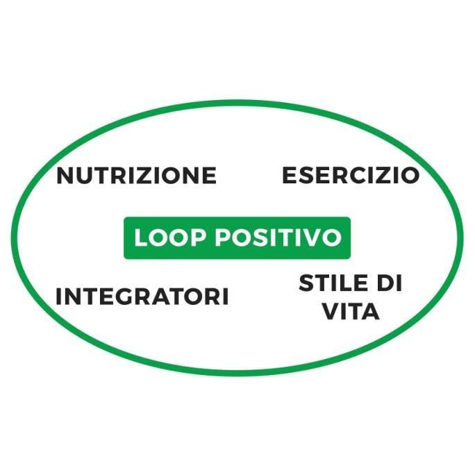 loop positivo