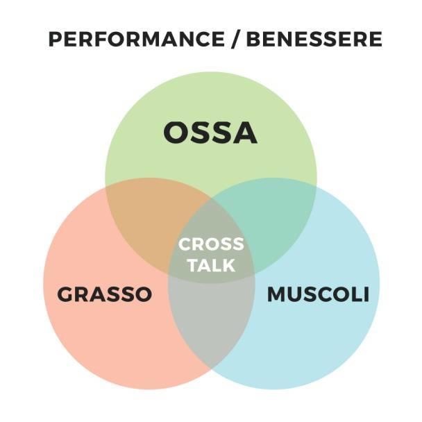 performance benessere