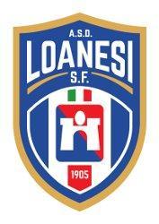 ASD LOANESI SF