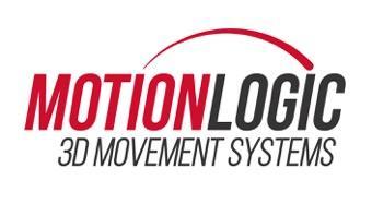 motion logistic