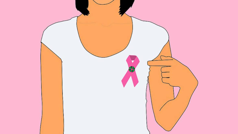 Prevenzione Donna: Promozione attiva tutto l'anno