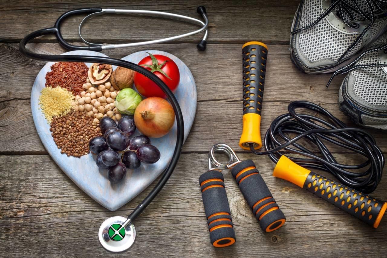 dieta prescritta da nutrizionista sportivo
