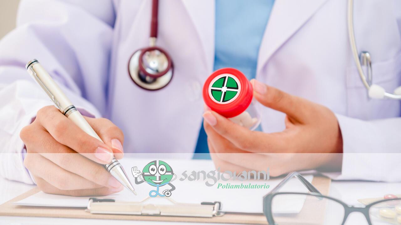 Centro Medico Poliambulatorio Polispecialistico Loano Albenga Cairo Montenotte