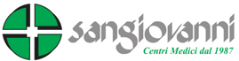 sg_new_logo